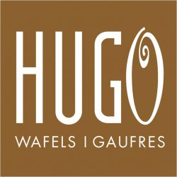 Hugo Wafels