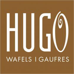 Hugo Wafels